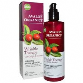 Buy Avalon Active Organics CoQ10 Ultimate Skin Firming Lotion