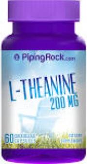 Buy Theanine